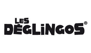 Les-Deglingos