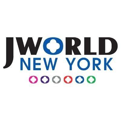 J-World-Kids