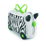 Trunki Zebra Zimba_