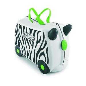 Trunki Zebra Zimba